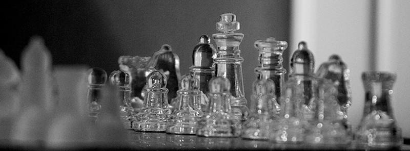 chessmen-wdsm-27nov15-851x315-007-bw-6046