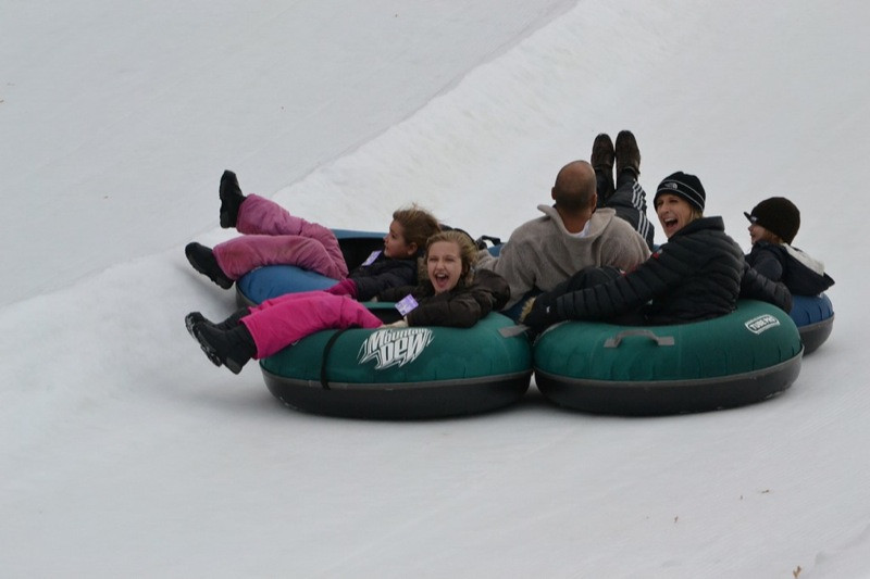 Snow_Tubing_at_Snow_Trails_026.jpg