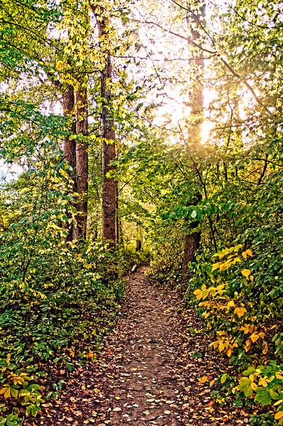 leavenworth_trail_HDR2.jpg
