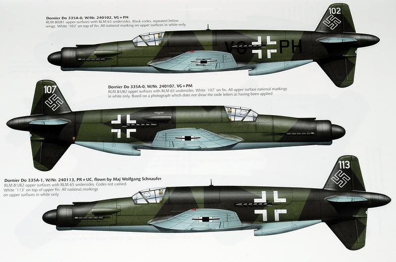 Do-335 3-way profile.png