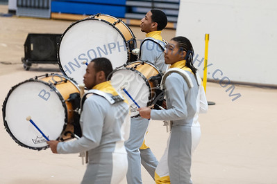 Hazelwood Central Percussion