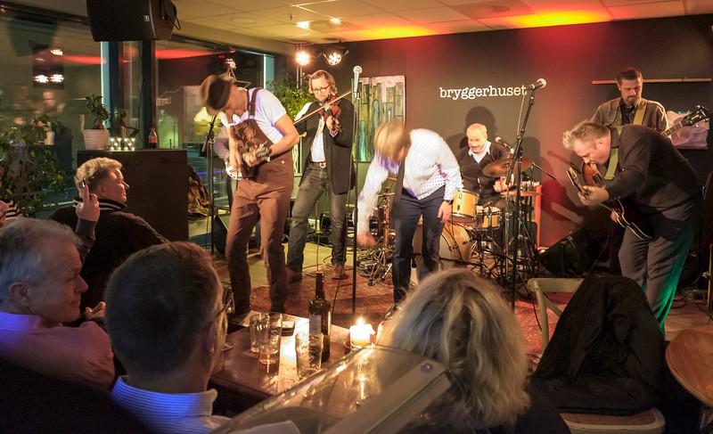 2019_12_13 Smaa Konsert Onkel Tuka Bryggerhuset DSCF6633.JPG