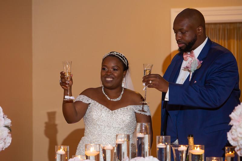 Sanders Wedding-6307.jpg