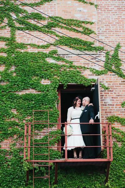 Le Cape Weddings_Natalie + Joe-378.jpg