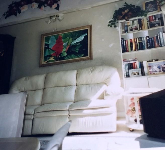 Photo47.jpg