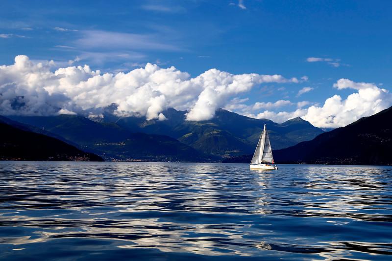 Lake Como Sailing.jpg