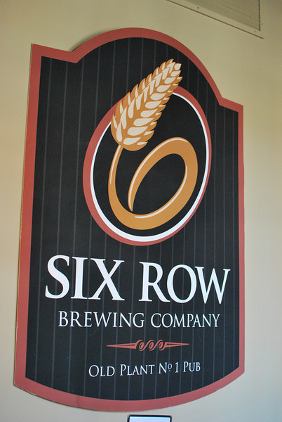 St Louis 201209 Six Row Brewery (3).jpg