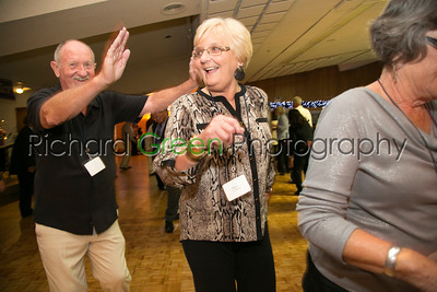 Salinas High 50th Class Reunion
