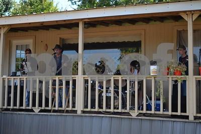 rural-cherokee-county-residents-hold-first-bull-nettle-festival