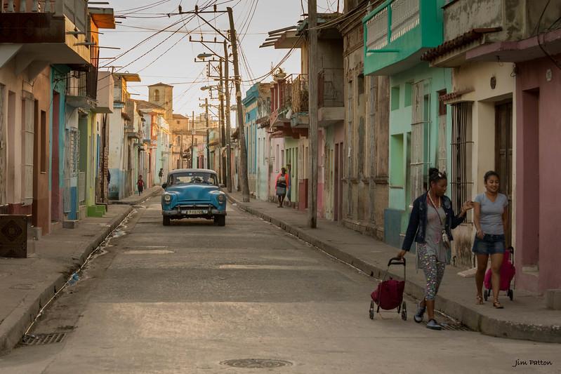 20170114_Cuba_1029-1.jpg
