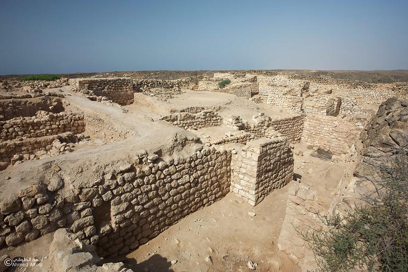 Samahram - Dhofar 5 (1)- Oman.jpg