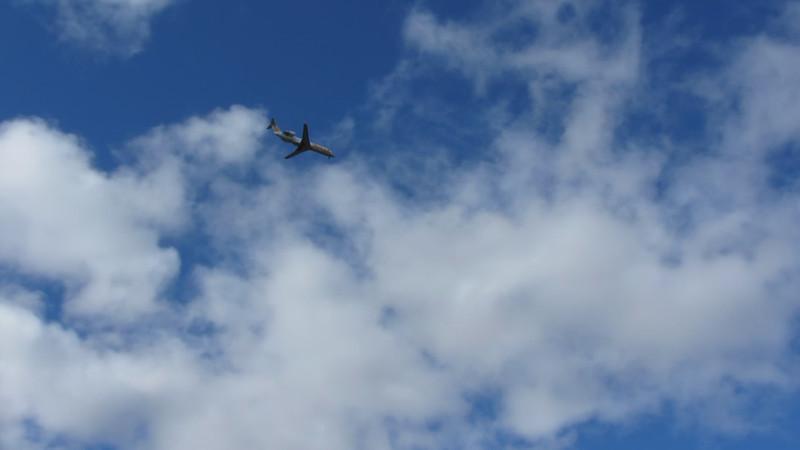 airplane.mov