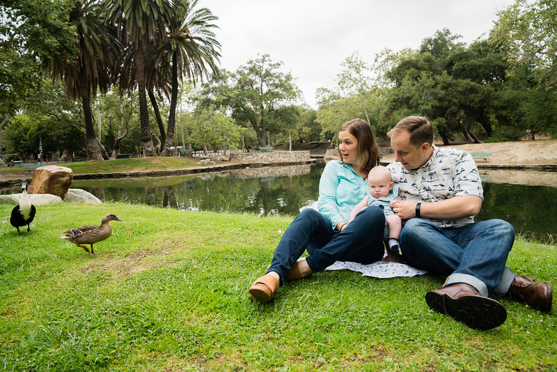 Jen and Chase Family Session - Web-49.jpg