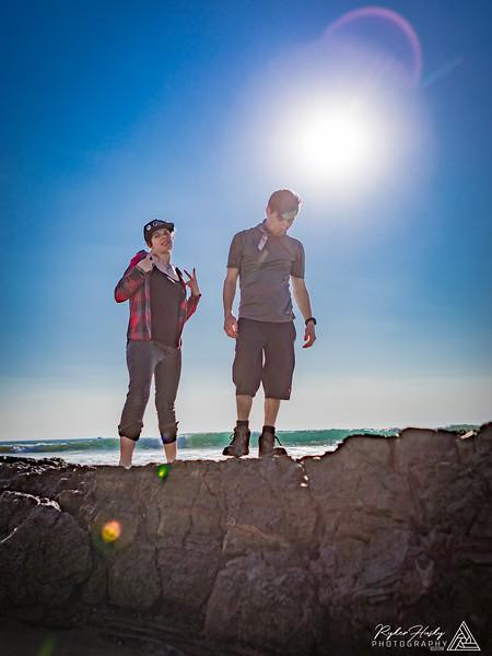 1000 Steps Hike -007.jpg