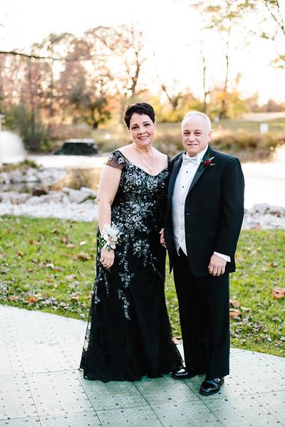Gabriella_and_jack_ambler_philadelphia_wedding_image-813.jpg