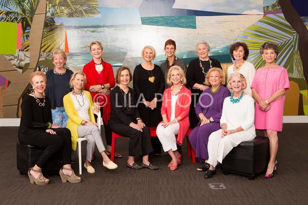 BIJOUX! Committee 2014
