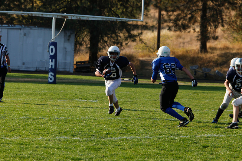 2012_GEMS-Orofino football249.jpg