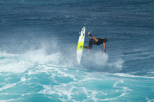 WIPE- OUTS 2013