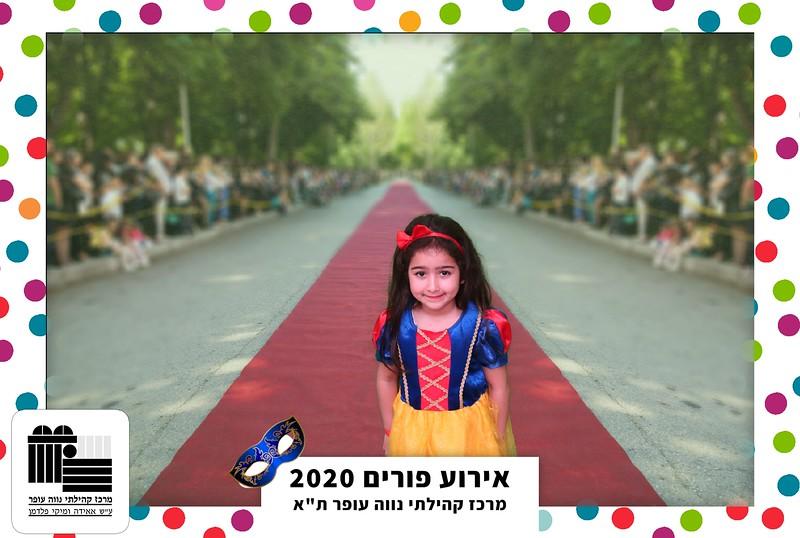 2020-3-10-45304.jpg