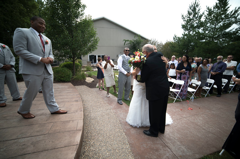 Laura & AJ Wedding (0727).jpg