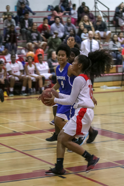 2019 Girls Varsity Basketball 195.jpg