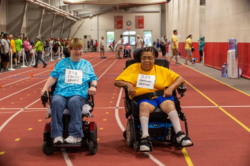 Special-Olympics-2019-Summer-Games-26.jpg