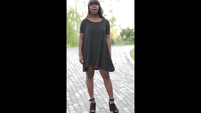 alyssa dress 2
