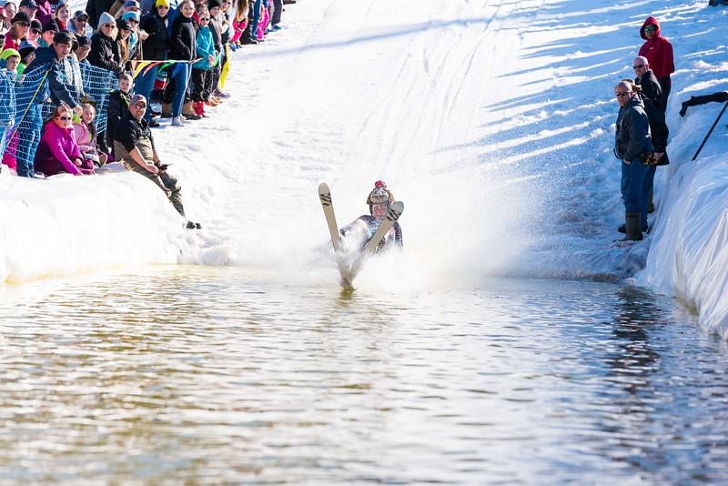 56th-Ski-Carnival-Sunday-2017_Snow-Trails_Ohio-3730.jpg