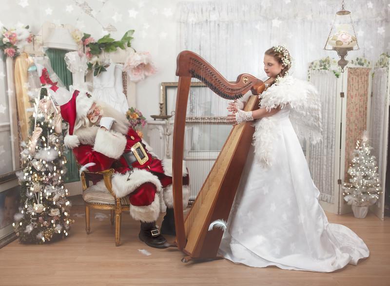 harp final.jpg