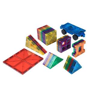 Magnet Tiles