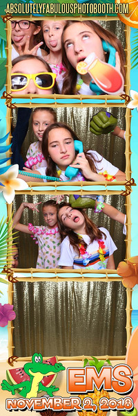 Absolutely Fabulous Photo Booth - (203) 912-5230 -181102_201409.jpg