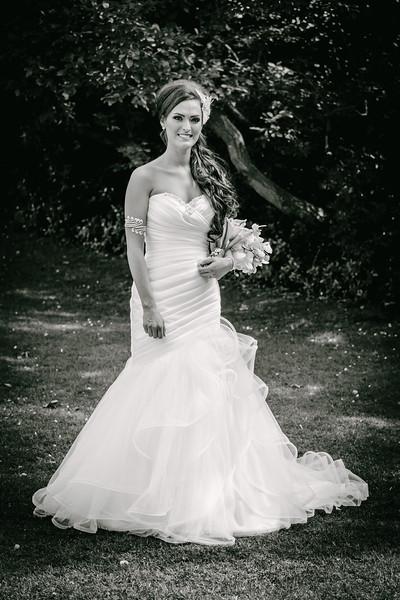 Blyth Wedding-410.jpg