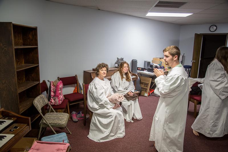 Baptism- 007_.jpg