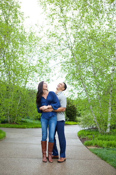 Katie&Devin Engagement-1043.jpg
