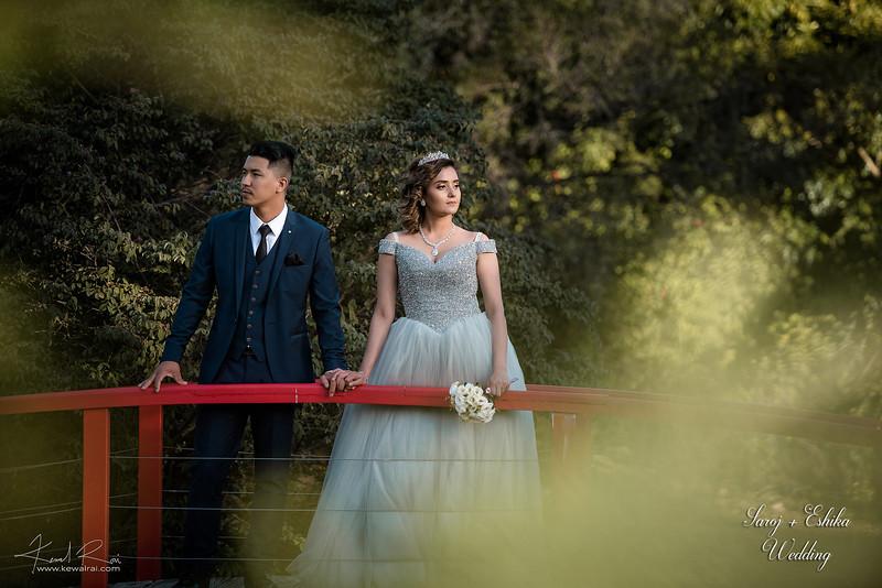 Saroj Eshika Wedding - Web_final (243).jpg