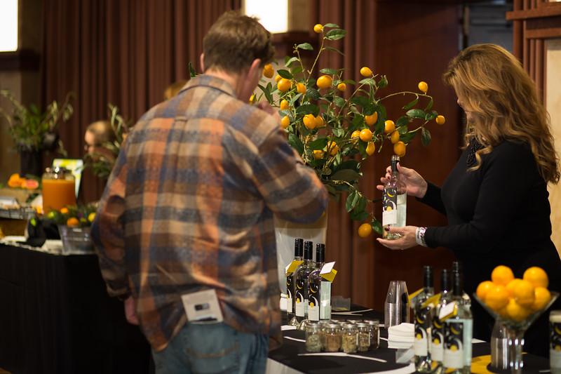 DistilleryFestival2020-Santa Rosa-092.jpg