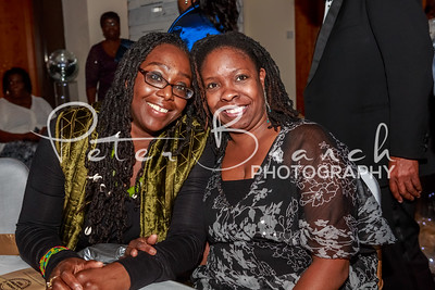 The 8th Annual Calabash Awards 2012