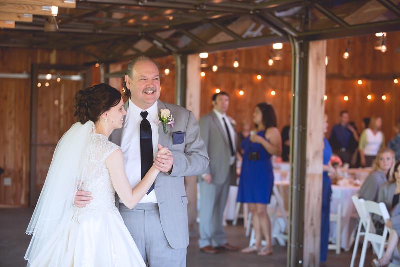 Hannah and David Wedding-6503.jpg