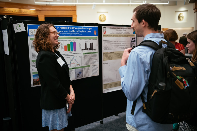 20190427_Midwest Ecology and Evolution Conference-6206.jpg