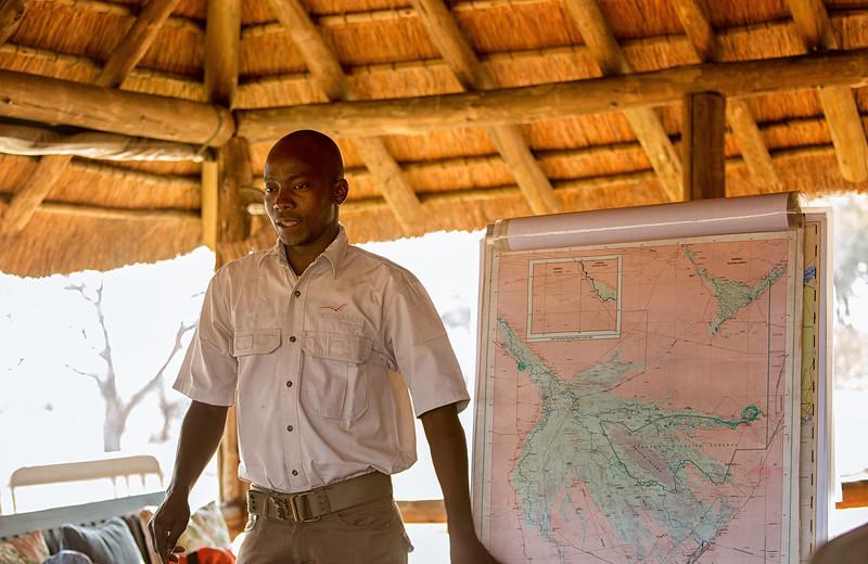 2014-08Aug-Okavango Masters-81-Edit.jpg