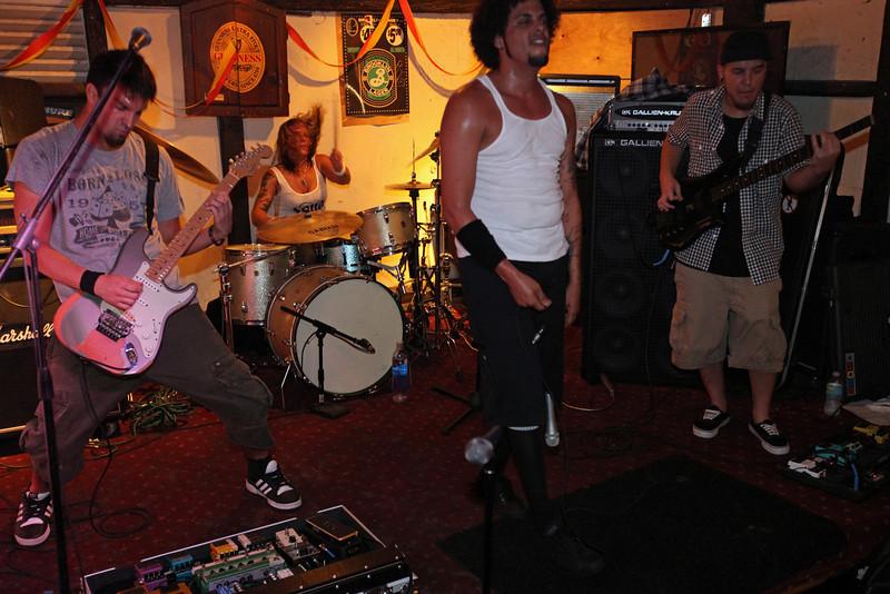 G2 Hialeah Fest 2010 (310).JPG