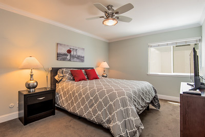 Real Estate Photography 1049 #3
