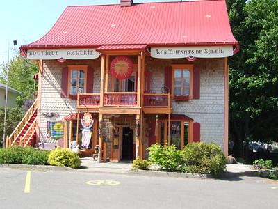 2007-06-12 Saint-Jean Port Jolie (Michel Valin)