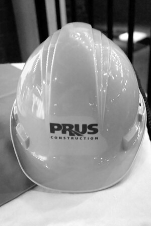 Prus Construction