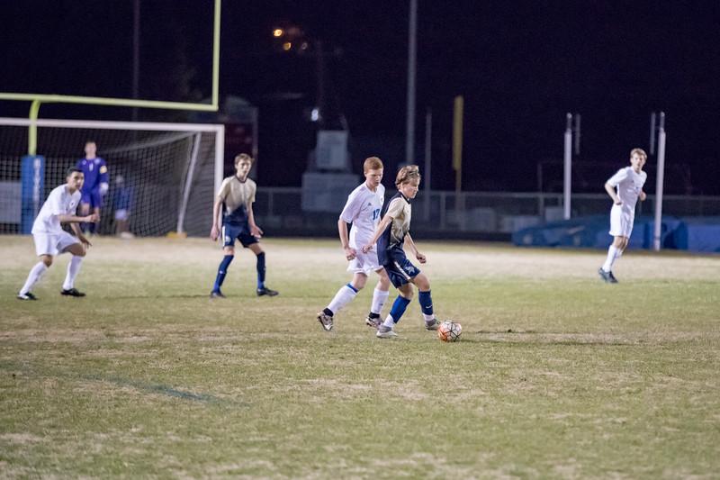 SHS Soccer vs Riverside -  0217 - 101.jpg