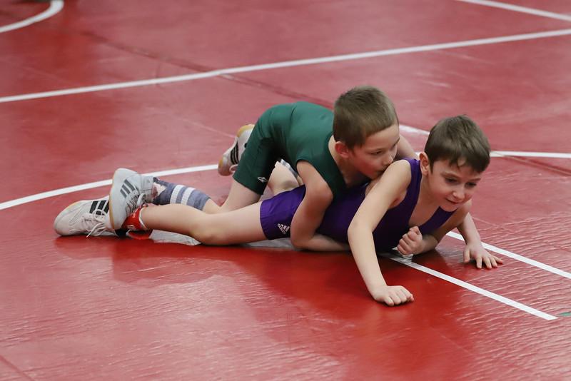 Little Guy Wrestling_4786.jpg
