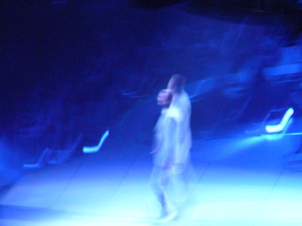 Justin Timberlake 054