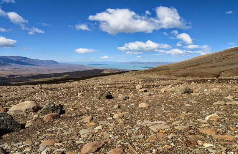 Patagonia_096IMG_3046.jpg