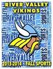 2013-08-30 Granville at River Valley