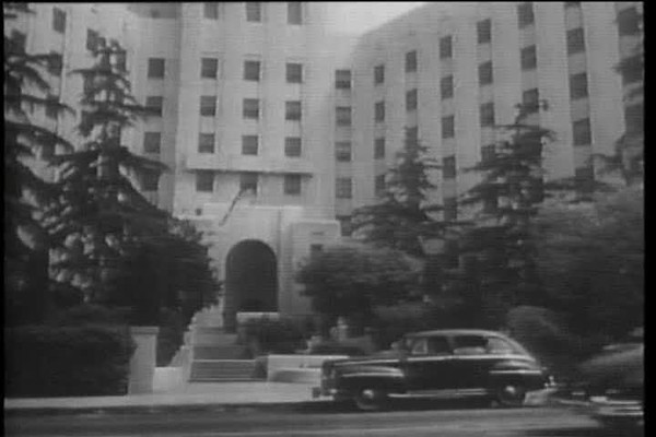 HeWalkedByNight_Hospital_53-55.avi
